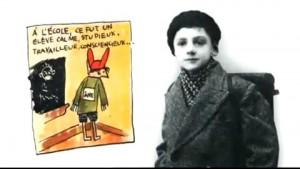 Franquin, Gaston et compagnie