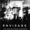 """EnVisage (Rob Rombout : """"Ici ou là, le visage est paysage"""")"""