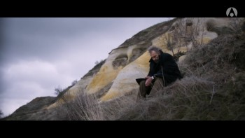 Winter Sleep | Nuri Bilge Ceylan