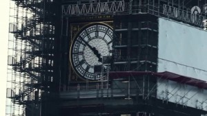 Brexit : The Clock is Ticking
