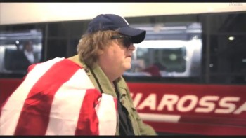 Where To Invade Next | Michael Moore
