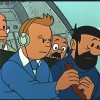 Tintin - L'affaire Tournesol