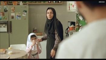 Une séparation | Asghar Farhadi