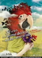 30e Reflets du cinéma ibérique et latino-américain