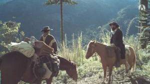 Rey : l'histoire du Français qui voulait devenir roi de Patagonie