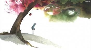 D'ombres et d'ailes... | Eleonora Marinoni