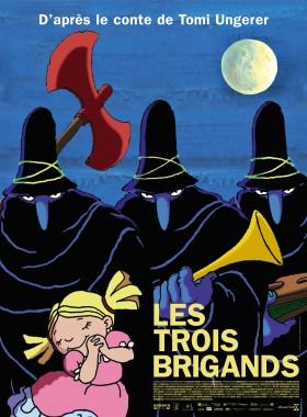 A VOIR LES ENFANTS ! LA SEANCE CINE-JEUX EST DE RETOUR LE 7 OCTOBRE