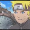 Naruto Shippuden : liens