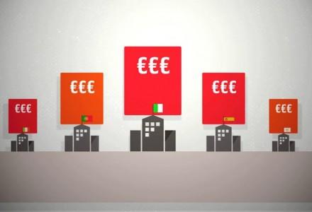 Quel futur pour l'euro ?