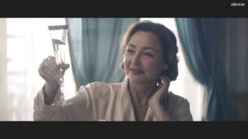 Marguerite | Xavier Giannoli