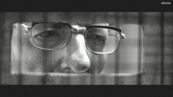 Le dernier combat | Luc Besson