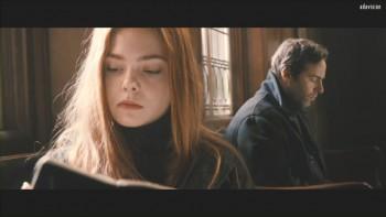 Ginger et Rosa | Sally Potter