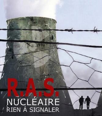De Tchernobyl à Fukushima, le visible et l'invisible